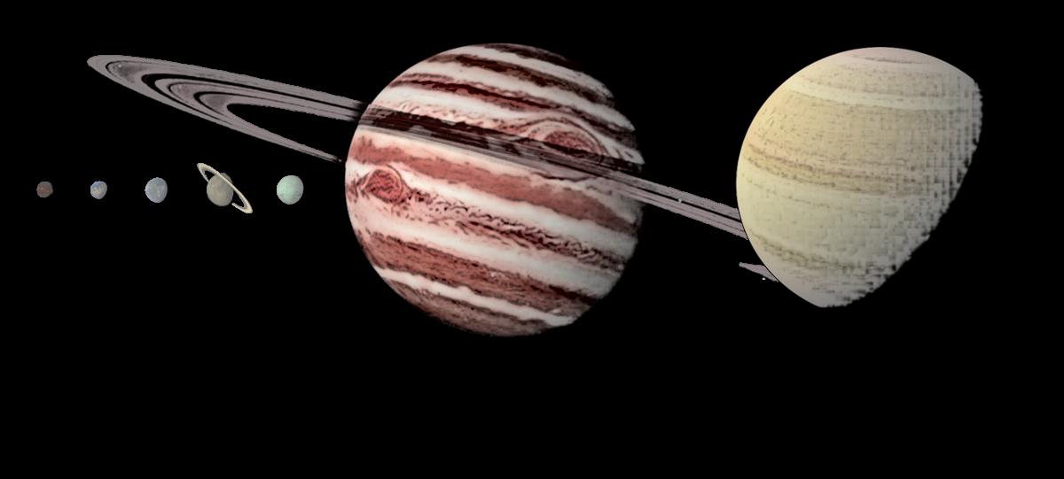 tau ceti solar system - photo #4